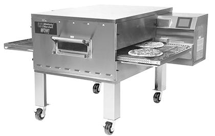 horono-de-pizzas