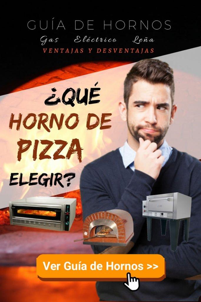 banner-guia-de-hornos-pizza