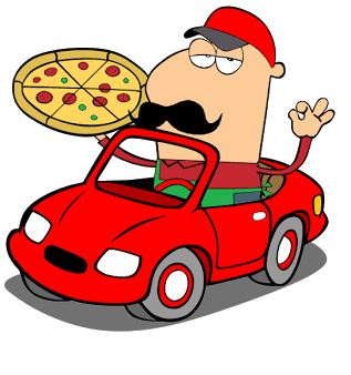 carro-pizza