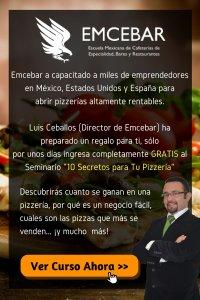 seminario-secretos-pizzeria