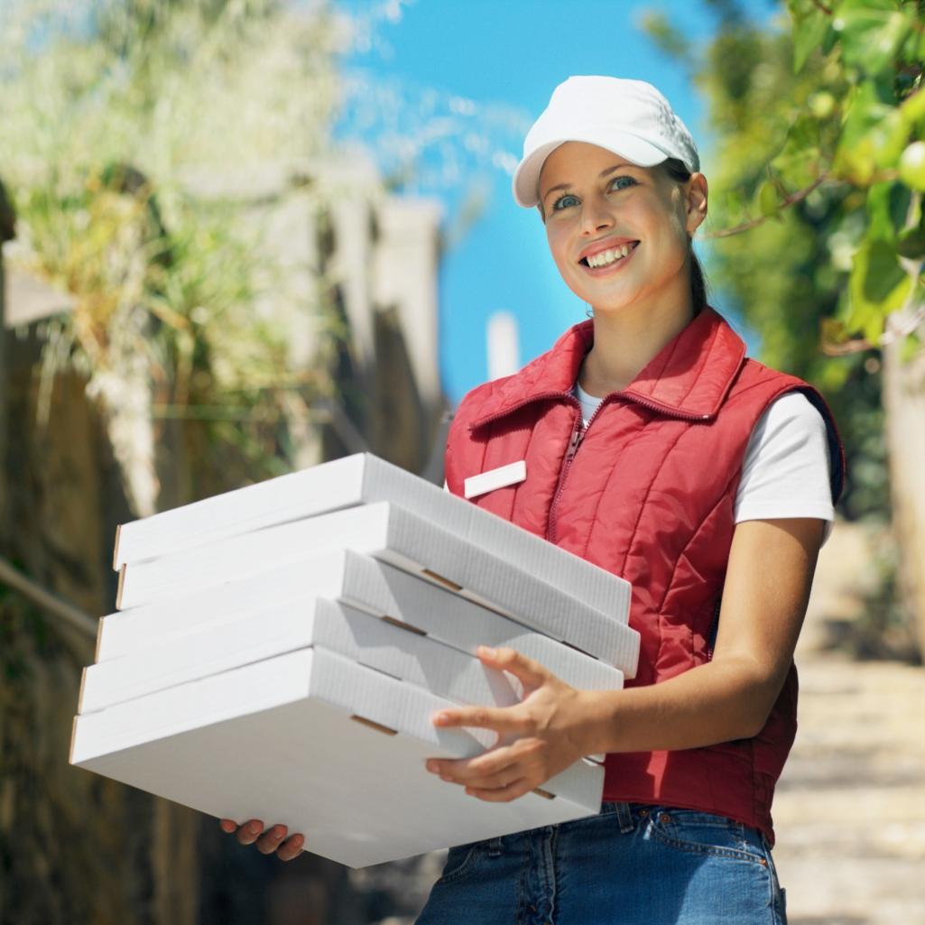 Marketing para pizzerías