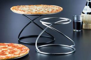 Material para pizzería