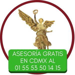 asesoria-cdmx