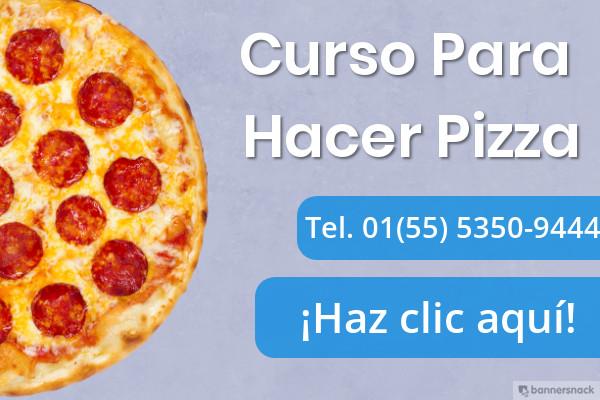 curso-de-pizza