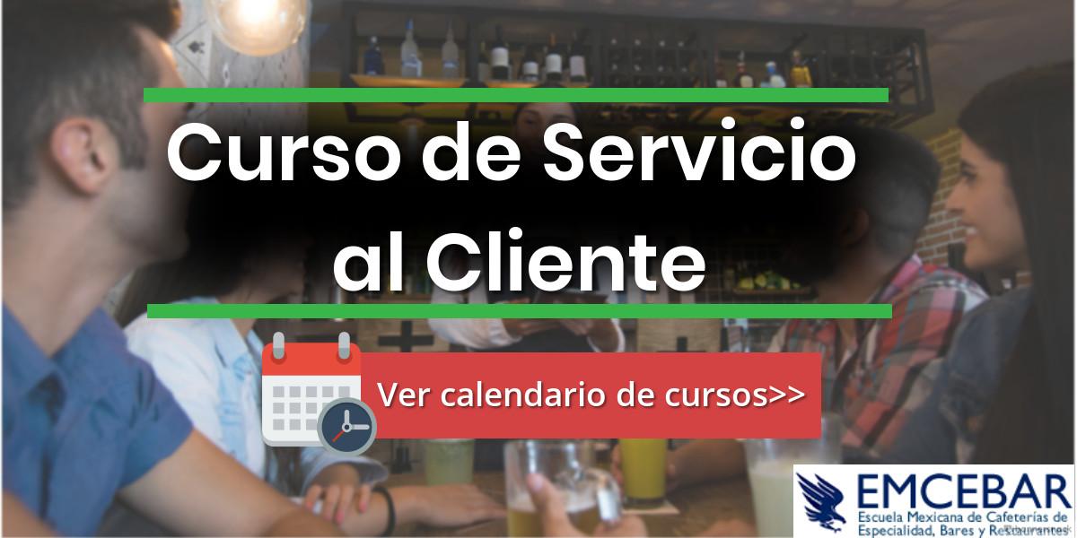 curso-servicio-al-cliente