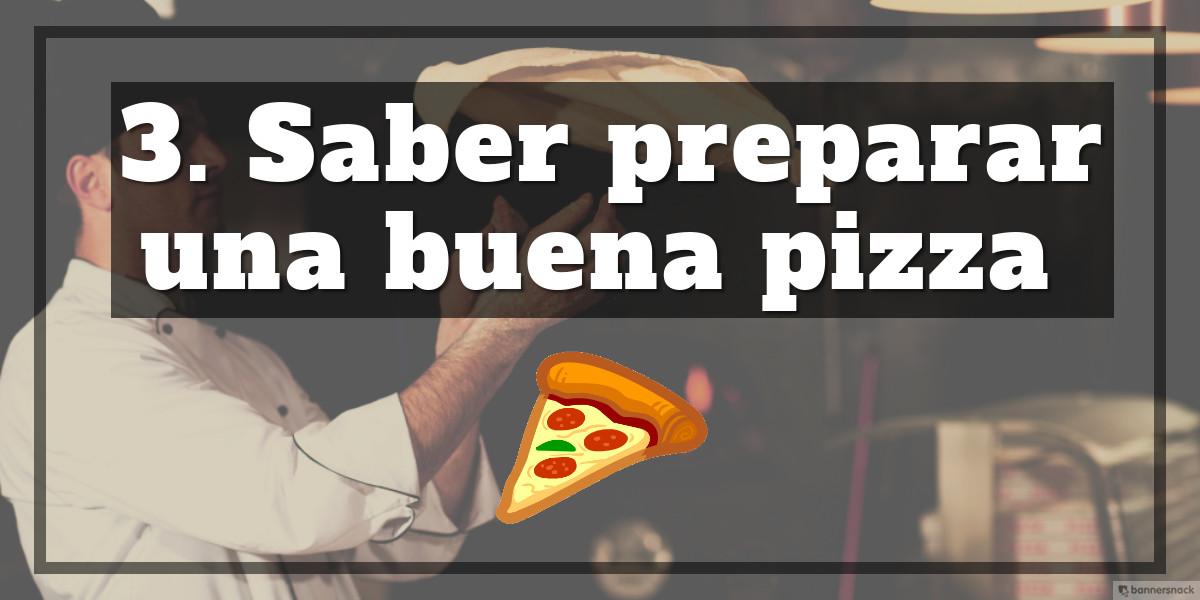 preparar-pizza