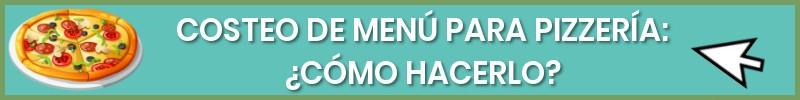 costeo-de-menu-para-pizzeria