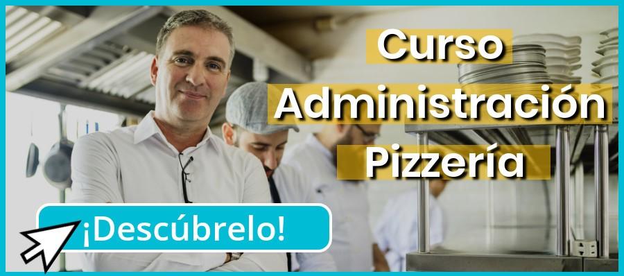 curso-administracion-pizzerias