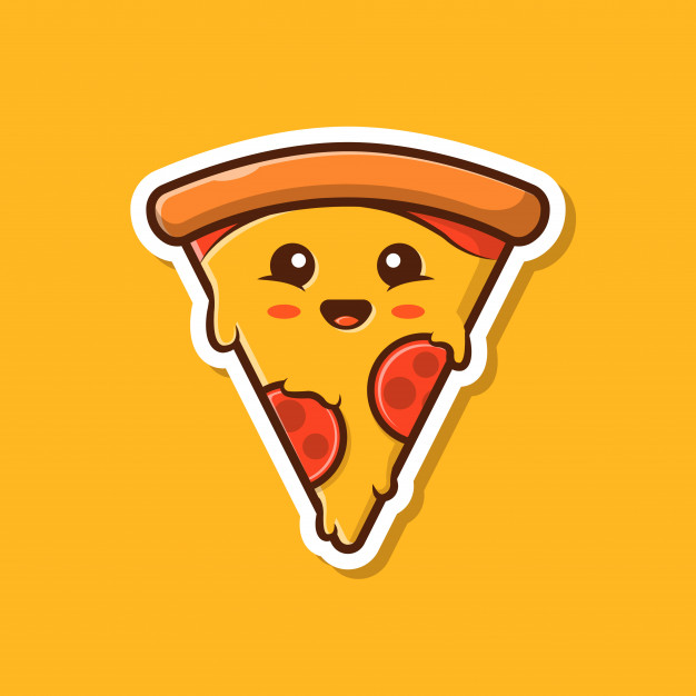 cuánto gana una pizzería