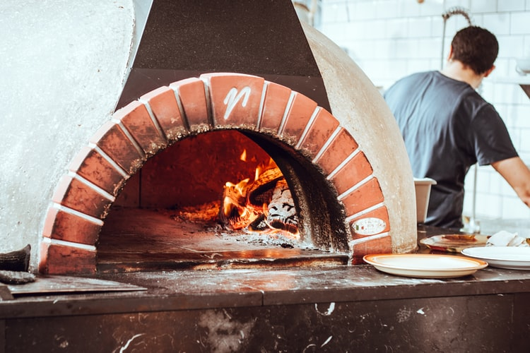 ¿es rentable una pizzería?